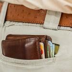 GE Money nabízí expres půjčku
