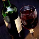 Investice do vína: Portské víno jako nejlepší společenské víno na světě