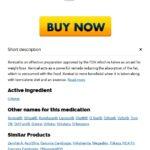 Orlistat Buy Online Usa. Worldwide Shipping (1-3 Days)