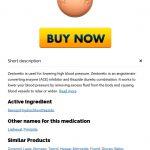 Zestoretic Online Shop. Lisinopril-hctz For Sale Online
