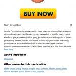 Zyloprim Canadian Pharmacy. Zyloprim Generic Order